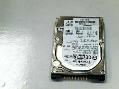 IBM 08K1088 Hard Drives  used