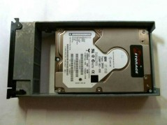 IBM 08L8261 Hard Drives  used