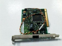 DELL 9212 Network Card  used