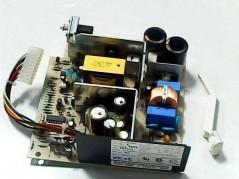HP 0950-2600 Printer Part...