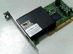 IBM 09N5390 Network Card  used