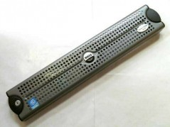 DELL 0H005 PE2650 WITH KEY...