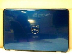DELL 0KXW3 LCD REAR COVER...