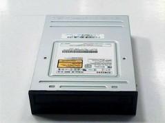 DELL 0U298 PC  used