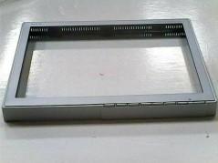NEC 10103301 1560NX FRONT...