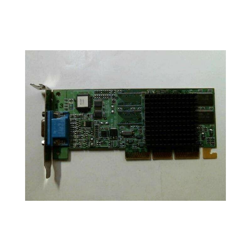 ATI-1027311200