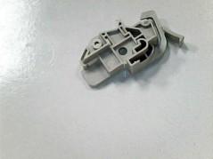 FUJITSU 1039349 Printer...