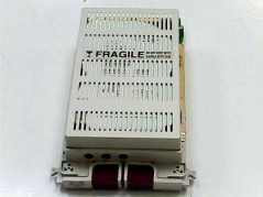 BAY NETWORKS 34004 SPEX NETWORK MODULE USED