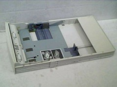 XEROX 109R320 Printer Part...