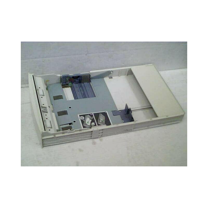 TOSHIBA P000215850 TECRA 730XCDT POWER JACK BOARD USED