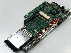 IBM 10L1433 PC  used