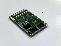 IBM 10L1701 THINKPAD 600E...