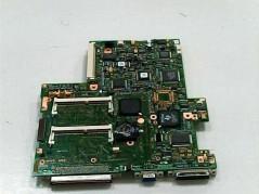 IBM 10L1766 PC  used