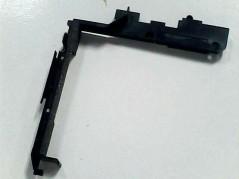 INTEL A72233-007 350W POWER SUPPLY USED