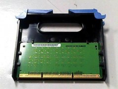 COMTROL 5300355 ROCKETPORT PCI 32 USED