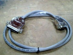 GENERIC 11000372 POS Cable...
