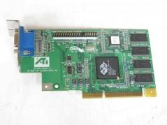 COMPAQ 113874-001 PC...