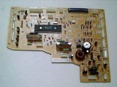 LEXMARK 11A2111 Printer...