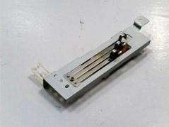 LEXMARK 11G0310 Printer...