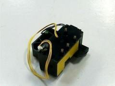LEXMARK 11G0545 Printer...