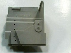LEXMARK 11G0546 Printer...