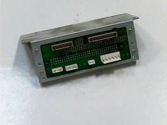 LEXMARK 11G0573 Printer...