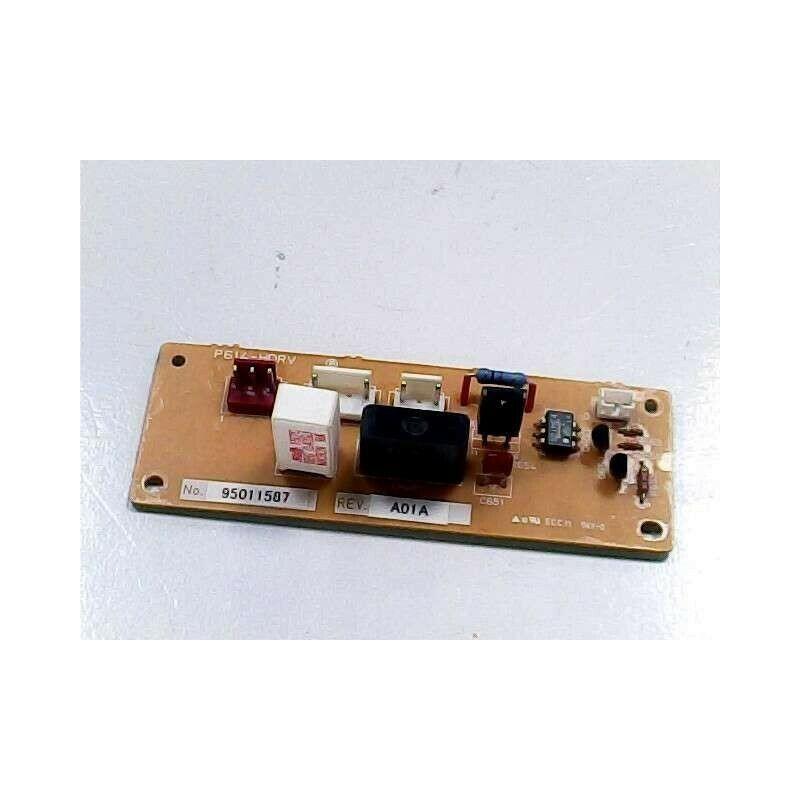 TOSHIBA P000225010 SAT PRO430CDS LAPTOP M/BRD USED