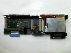 IBM 11J7671 PC  used