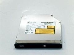 COMPAQ 311289-001 PC  used
