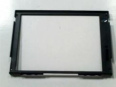 """IBM 29H9121 760 12.1"""" LCD..."""