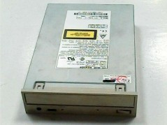 NEC CDR-2732 PC  used