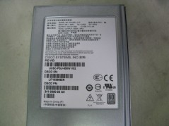 SONY M780 ODD BEZEL ASSY X23201561