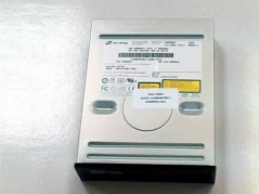 IBM 26K5435 PC  used