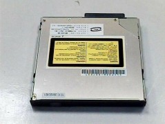 COMPAQ 286691-001 PC  used