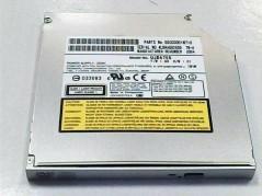 TOSHIBA P000415780 PC  used