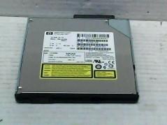 HP DC513B PC  used