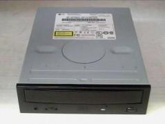IBM 33P3203 PC  used