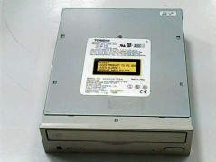GENERIC CDR-S18 PC  used