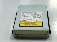 SONY CDU311 PC  used