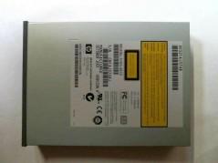 HP 5185-4810 PC  used