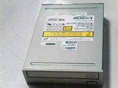 HP 217824-001 Optical Drive...