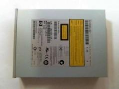 HP 5185-8051 PC  used