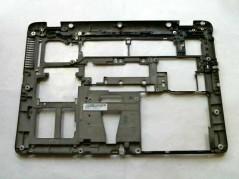 HP 730551-001 BOTTOM CASE USED