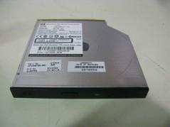 DELL G0773 NVIDIA GEFORCE FX 5200 AGP 128MB DVI LP USED