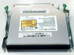 DELL 8P784 PC  used