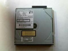 COMPAQ 315082-001 PC  used