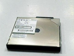 HP 315082-002 PC  used