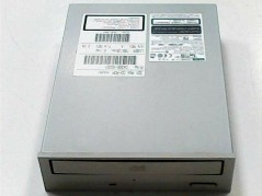 HP D4385-60001 PC  used