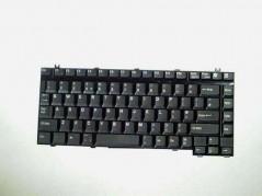 TEKTRONIX 650-3570-00 I/O BOARD Z350 USED