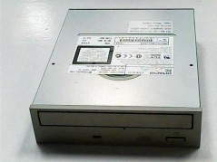 HP D4385-60031 PC  used